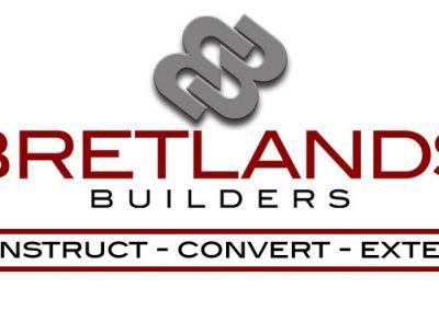 bretlands-logo