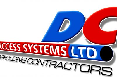 dc-access-systems-logo-web-optimised