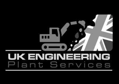 uk-engineering-plant-services