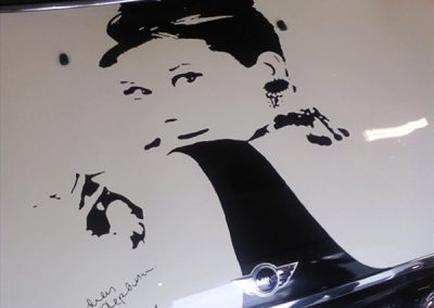 audrey-hepburn-graphic