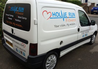 holme-run-fitness