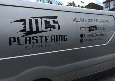 mcs-plastering