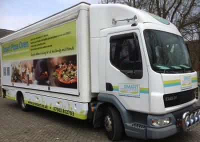 smart-pizza-oven-truck