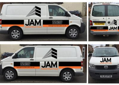 jam-construction-vehicle-graphics