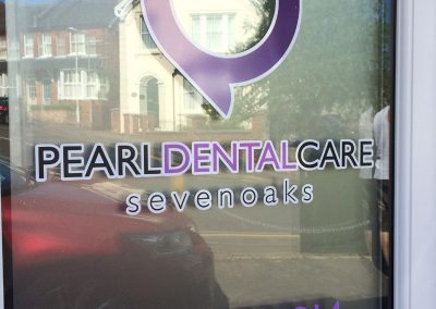 Pearl Dental 2