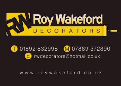 roy-wakeford-decorators