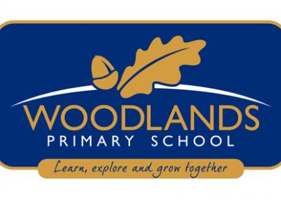 woodlands-logo