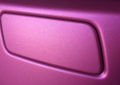 close-up-vent