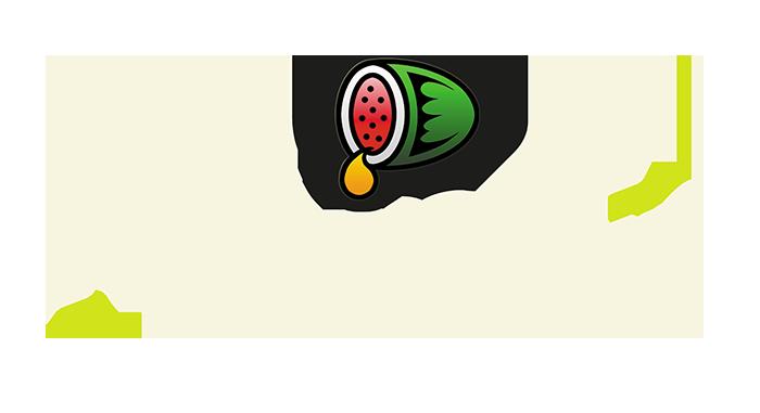 Fruity Media