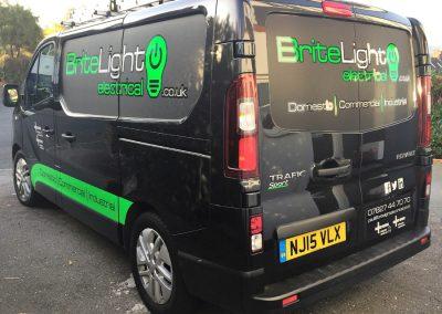 brite-light-trafic