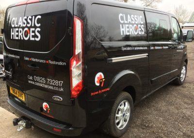 classic-heroes-transit