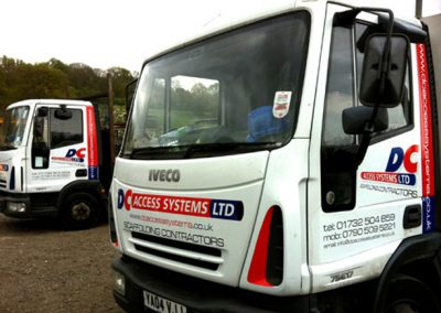 dc-access-systems-trucks