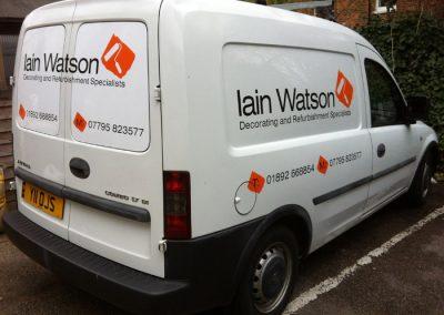 iain-watson-combo