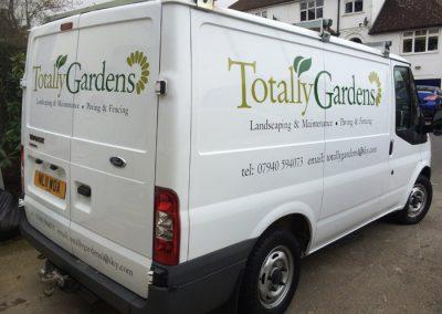 totally-gardens