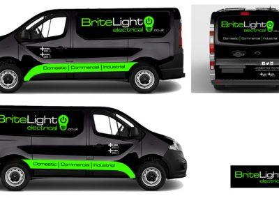 brite-light-traffic